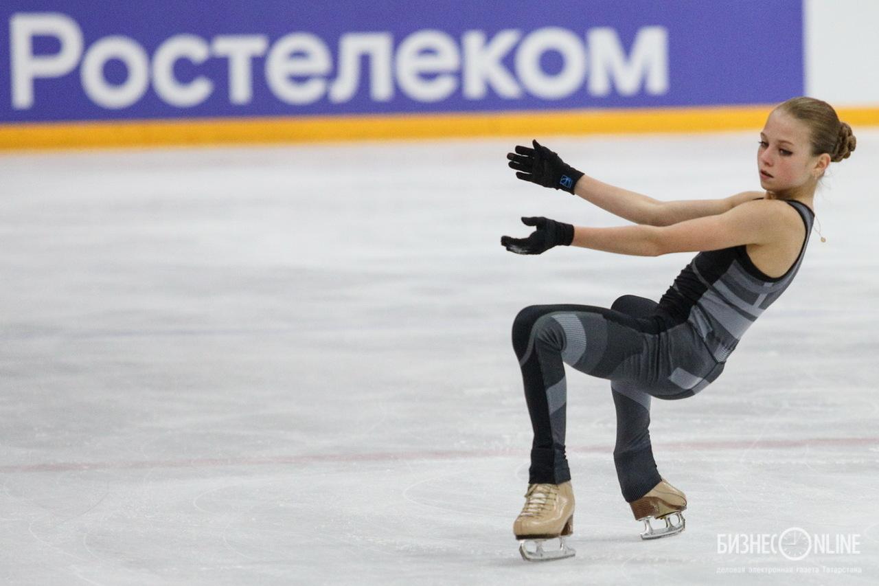 Александра Трусова 89f7-2afb34c9c1ce10bfa5825f13c45c60aa