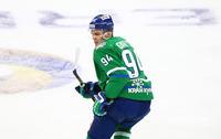 Станислав Гареев
