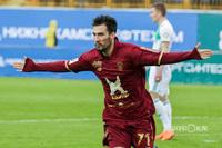 Ивелин Попов