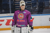 Александр Шарыченков