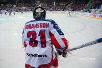 Ларс Юханссон