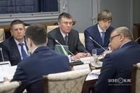 Евгений Дедюхин