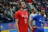 Игорь Филиппов и Александр Соколов