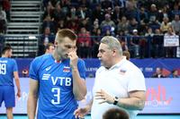 Дмитрий Ковалёв и Сергей Шляпников