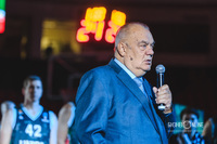 Евгений Богачёв