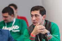 Станислав Прудников