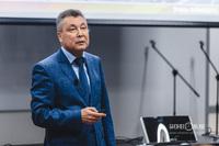 Юсуп Якубов