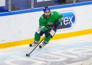 Максим Рыбин