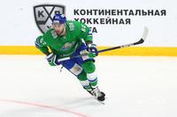 Пётр Хохряков