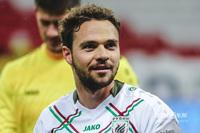 Евгений Башкиров