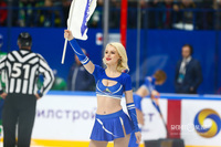 Ульяна Тригубчак
