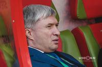 Эдуард Сафонов