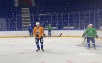 Теему Хартикайнен