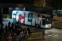 Автобус Локомотива