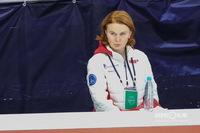 Валентина Чеботарёва