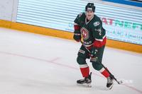 Даниил Журавлёв