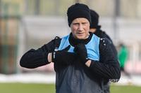 Вячеслав Подберёзкин