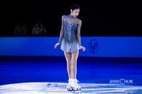 Ха Ен Ли (Южная Корея)