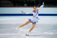Со Ён Ви (Южная Корея)