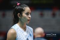 Саманта Брисио