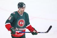 Патрис Кормье